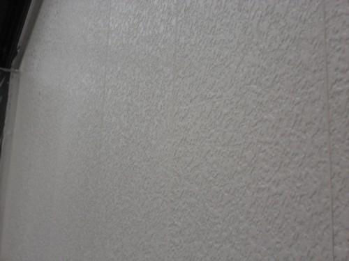旭区鶴ヶ峰本町:外壁中塗り3