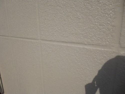 川崎市川崎区:外壁塗装後