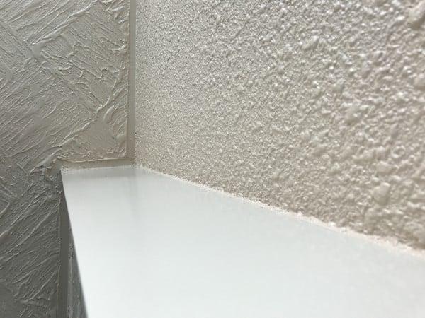 横浜市保土ヶ谷区、最終確認とタッチアップ
