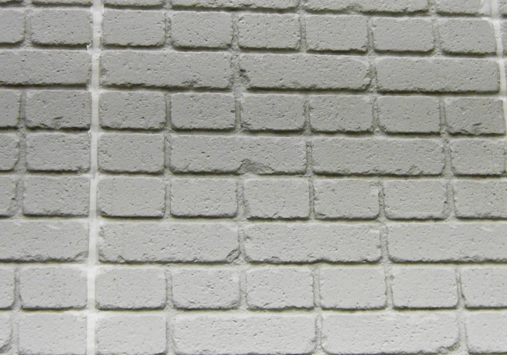 セキスイのALC外壁