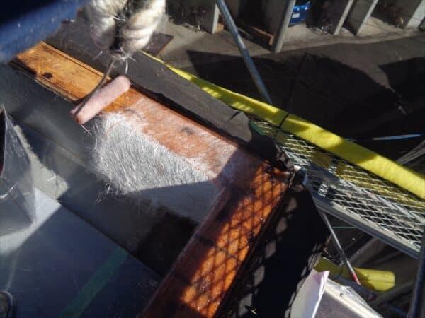 必見‼ 未然に防いで良い経過を‼ 塗装工事・防水工事の落とし穴
