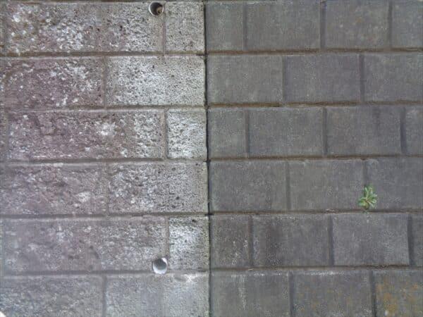防水と塗装のエキスパートが教える 塗装工事で大切にしたいプロセスとは