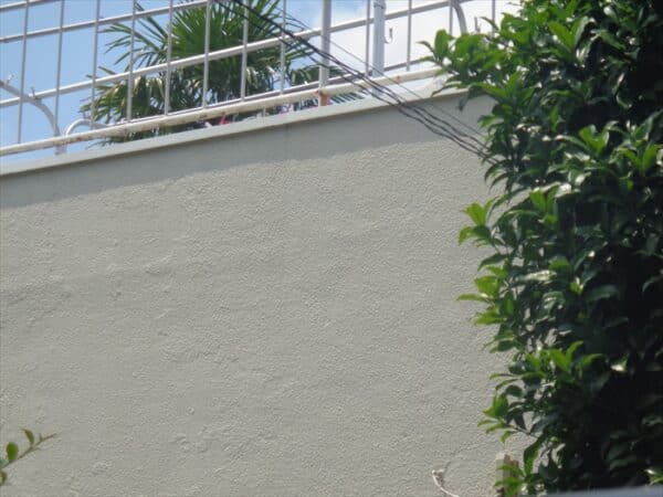 塗装業者の見積もりを見て工事内容を理解することが良い工事を選ぶための第1歩